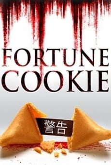 Ver película Fortune Cookie