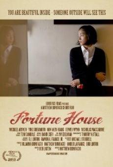 Watch Fortune House online stream