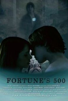 Fortune's 500 online free