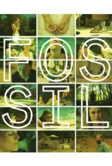 Fossil online streaming