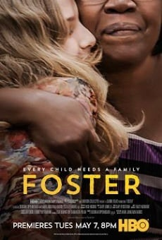Foster online streaming