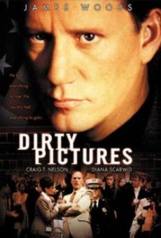Dirty Pictures Online Free
