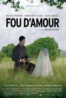 Fou d'amour Online Free