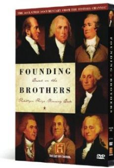 Founding Brothers online free