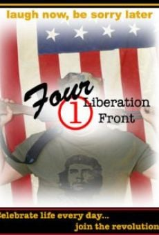 Four 1 Liberation Front gratis