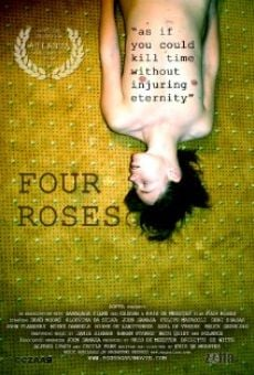 Four Roses online streaming