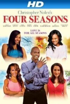 Ver película Four Seasons