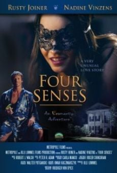 Four Senses on-line gratuito