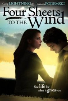 Four Sheets to the Wind Online Free