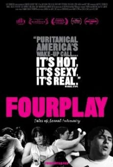 Fourplay on-line gratuito