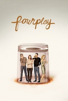Fourplay online streaming