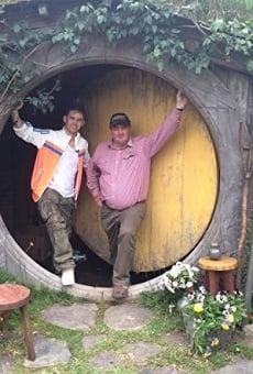 Ver película FOX Choice Special [The Hobbit: The Desolation of Smaug]