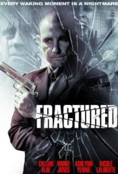 Fractured online streaming