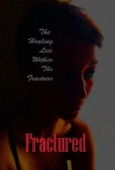 Fractured on-line gratuito