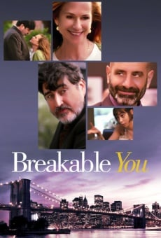 Breakable You kostenlos