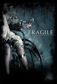 Ver película Frágiles