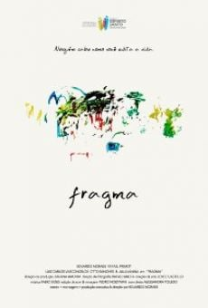 Fragma on-line gratuito