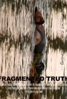 Ver película Fragmented Truth