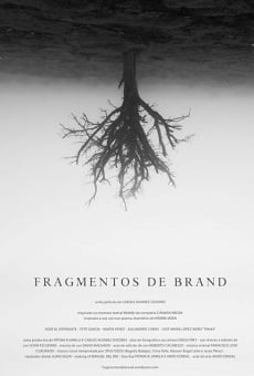 Fragmentos de Brand