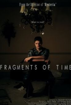 Fragments of Time online streaming