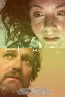 Ver película Frail