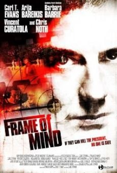 Película: Frame of Mind