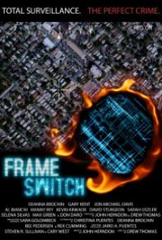 Frame Switch on-line gratuito