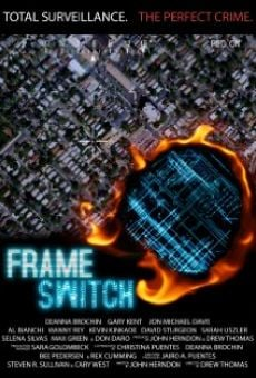 Película: Frame Switch