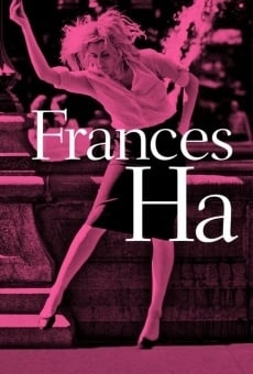 Frances Ha on-line gratuito