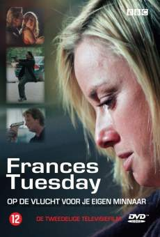 Frances Tuesday Online Free