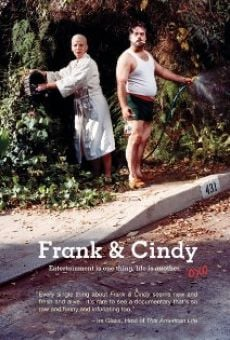 Frank and Cindy on-line gratuito