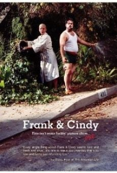 Frank and Cindy online