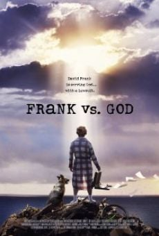 Frank vs. God online streaming