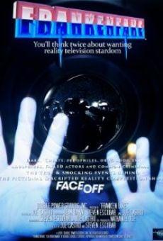 Ver película Frankenfake