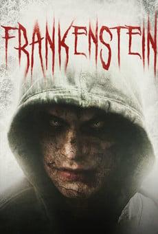 Frankenstein 2021 Stream