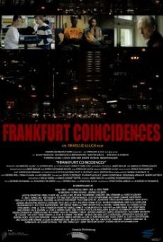Frankfurt Coincidences on-line gratuito