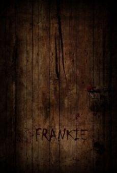 Watch Frankie online stream