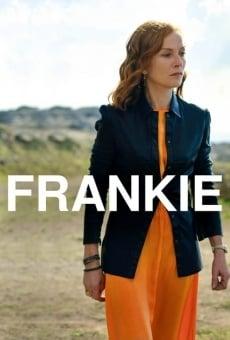 Frankie en ligne gratuit