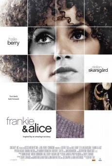 Película: Frankie and Alice