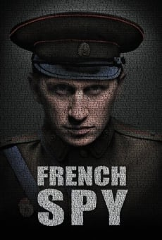 Ver película Frantsuzskiy shpion