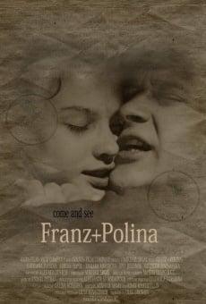 Franz + Polina gratis