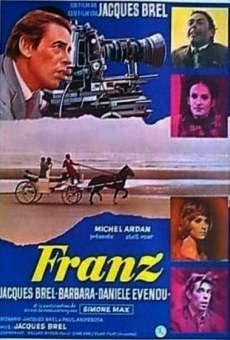 Franz on-line gratuito