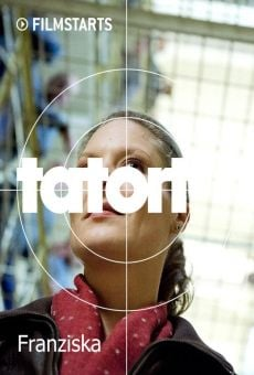 Watch Tatort: Franziska online stream