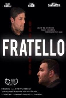 Watch Fratello online stream