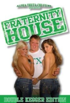 Fraternity House Online Free