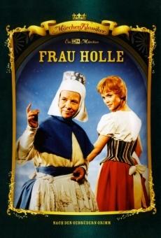 Ver película Madre Holly