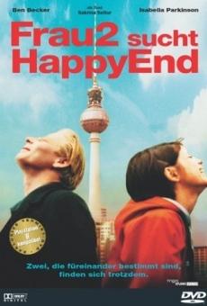 Ver película Frau2 sucht HappyEnd