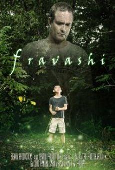 Watch Fravashi online stream