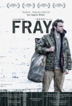 Fray online free