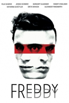 Freddy/Eddy online kostenlos